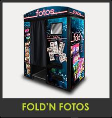 Fold'n Fotos