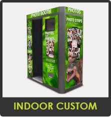 Indoor Custom