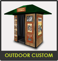 Outdoor Custom