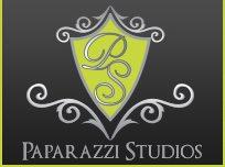 Photo Booths Logo